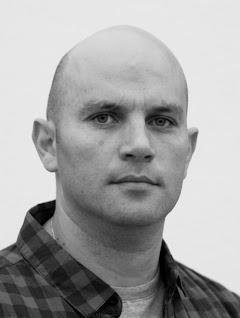 Jon Nazca