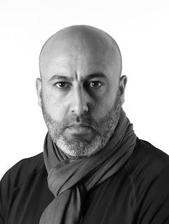 Esam Omran Al-Fetori