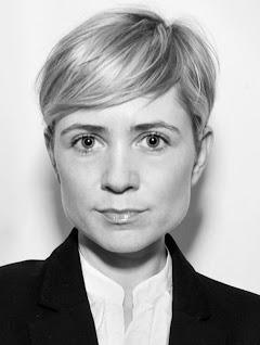 Jana Asenbrennerova