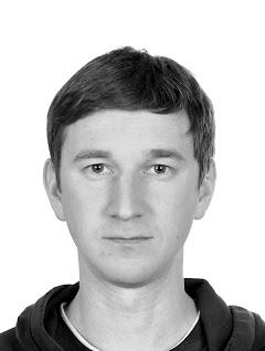 Alexey Malgavko