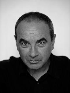 Jean-Paul Pelissier
