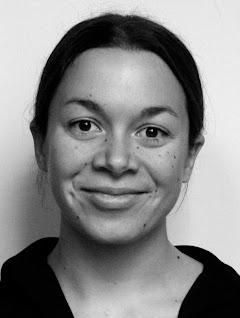 Jessica Rinaldi