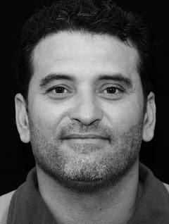 Mohamed al-Sayaghi