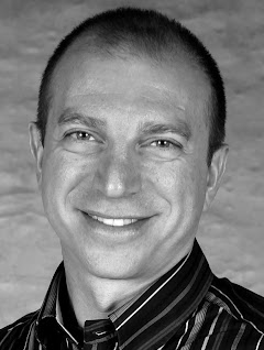 Mario Anzuoni
