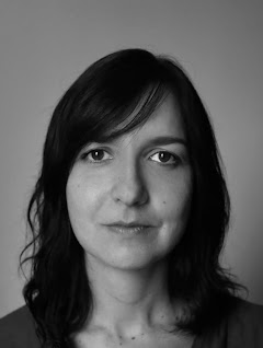 Amanda Perobelli