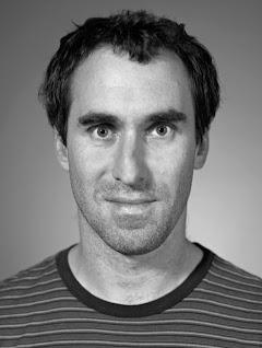 Denis Balibouse