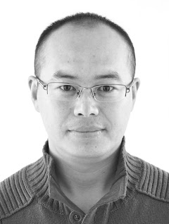 Sheng Li