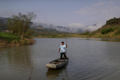 Brazil\u0027s indigenous rights hinge on one tribe\u0027s legal battle