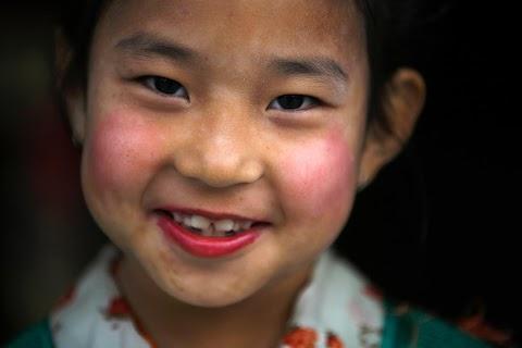 Tibetans in Nepal