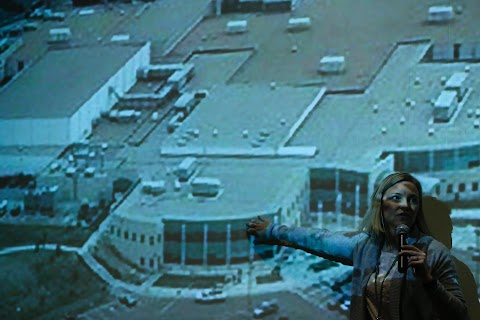 Twenty years after Columbine, survivors help others heal