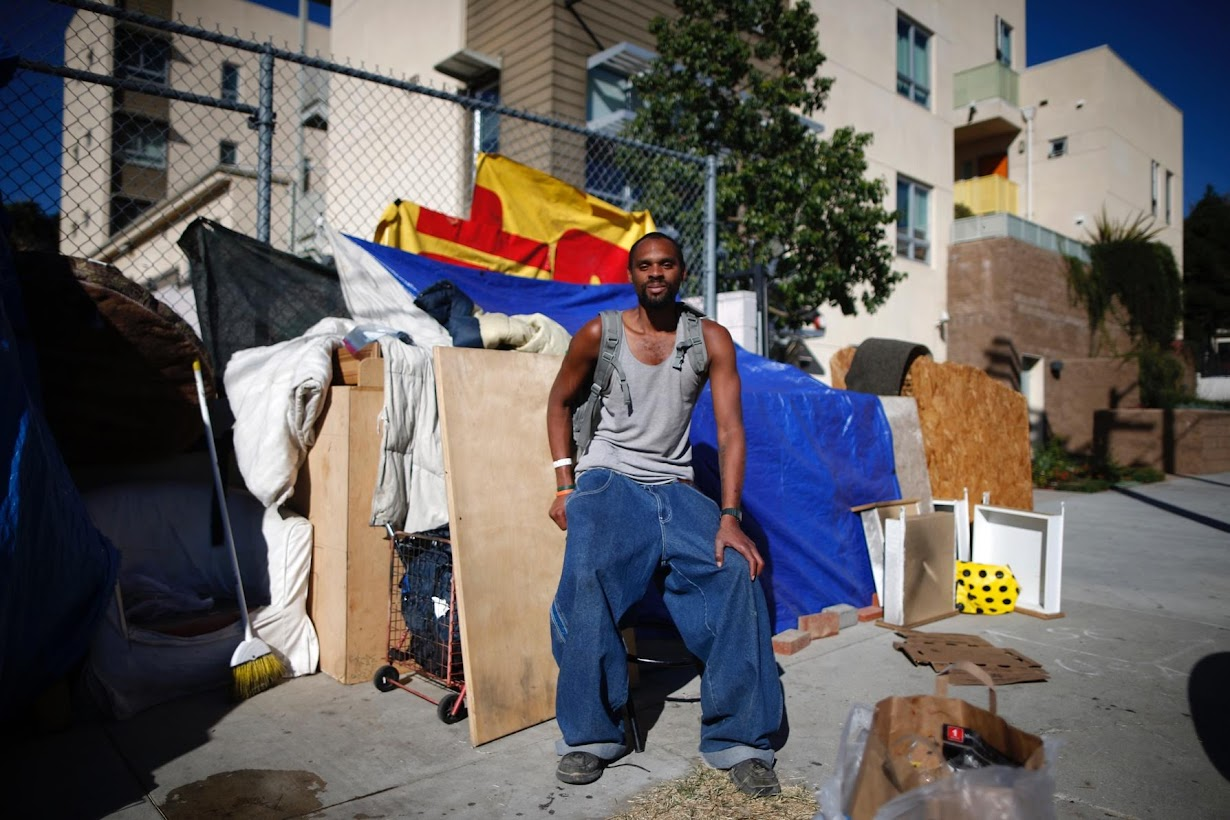 issue of homeless children need for education in los angeles california California los angeles  homeless & housing  in which you can see first hand the needs of the homeless  a donation of to shelter partnership inc has been.