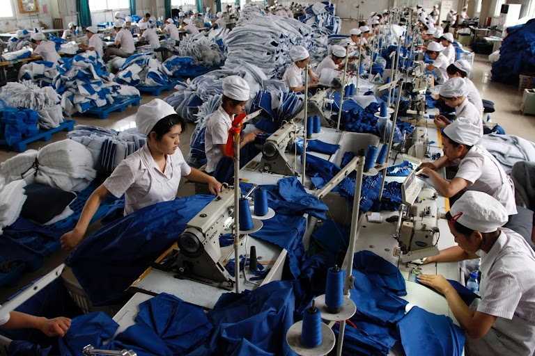 senior project manufacturing garments america vs Senior project manager date: mar 16, 2018 req id: 16333 sorry, this position has been filled × sign in we noticed that you are already a member of our talent.