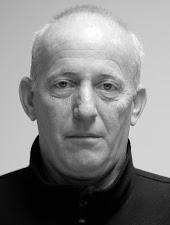 Laszlo Balogh