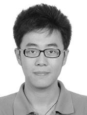 Barry Huang