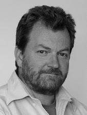 Nigel Roddis
