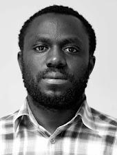 Thomas Mukoya