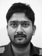 Anindito Mukherjee