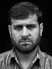 Omar Sobhani