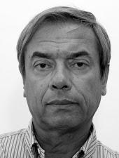 Eric Gaillard