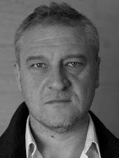 Peter Nicholls
