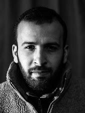 Bassam Khabieh