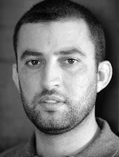 Suhaib Salem