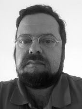 Jose Manuel Ribeiro
