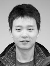 Kim Hong-Ji