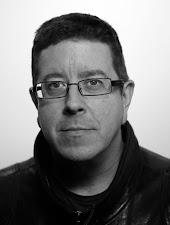 Chris Helgren