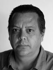 Juan Carlos Ulate