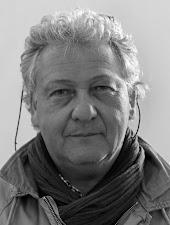 Vincent Kessler