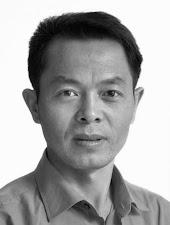 Jianan Yu