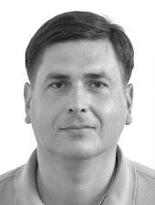 Eduard Korniyenko