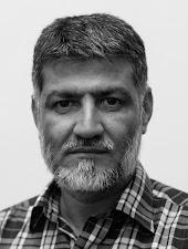 Akhtar Soomro