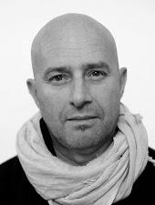 Stefano Rellandini