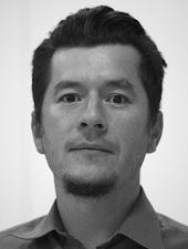 Ivan Alvarado