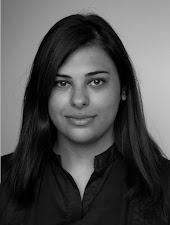 Sara Farid