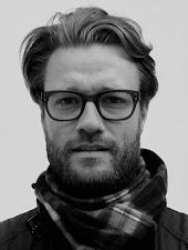 Stefan Wermuth