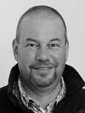 Leonhard Foeger