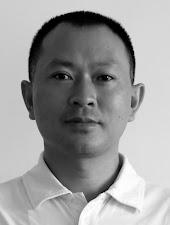 William Hong