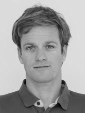 Dominic Ebenbichler