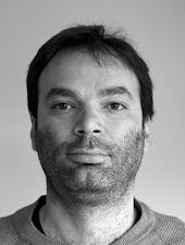 Yiannis Kourtoglou